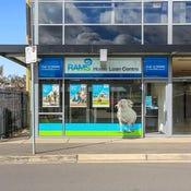 Pakington Corner, Suite 4, 226 Pakington Street, Geelong West, Vic 3218