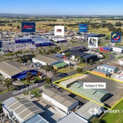 36 - 38 Standing Drive, Traralgon, Vic 3844