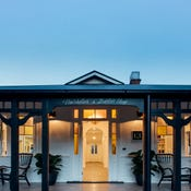 13 Station Street, Bangalow, NSW 2479