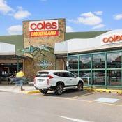 Diamond Creek Station Shopping Centre , 67 Main Hurstbridge Road, Diamond Creek, Vic 3089