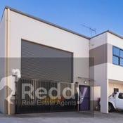 C5, 5-7 Hepher Rd, Campbelltown, NSW 2560