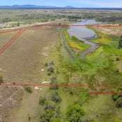 105 Watts Road, Gracemere, Qld 4702