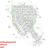 19 Dargie Street, Everton Park, Qld 4053