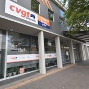 Ground Floor, 530-540 Swift Street, Albury, NSW 2640
