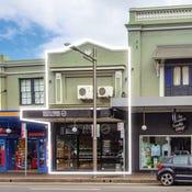 195 King Street, Newtown, NSW 2042