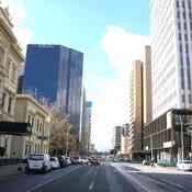 00 Flinders St, Adelaide, SA 5000
