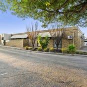 23 Cornwall Street, Berri, SA 5343