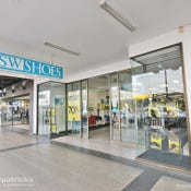 148 Baylis Street, Wagga Wagga, NSW 2650