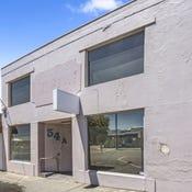 54A Bromfield Street, Colac, Vic 3250