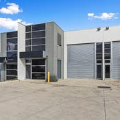 Unit 5, 2-5 Sykes Place, Ocean Grove, Vic 3226