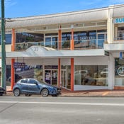 5/33 Stockton Street Stockton Street, Nelson Bay, NSW 2315