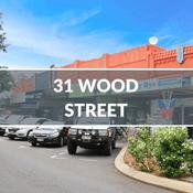 31 Wood Street, Mackay, Qld 4740