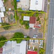 45 Brisbane Road, Bundamba, Qld 4304