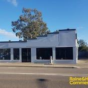 33 Queen Street, Campbelltown, NSW 2560