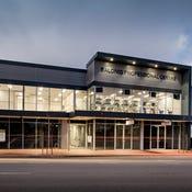 Baldivis Professional Centre, 11 Minden Lane, Baldivis, WA 6171
