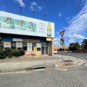 1 Cooper Street, Macksville, NSW 2447