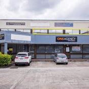 Unit 8/130 Kingston Road, Underwood, Qld 4119