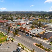 321 Wagga Road, Lavington, NSW 2641
