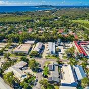 1 & 2/13 Acacia Street, Byron Bay, NSW 2481