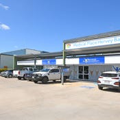 Medical Place, 11/13 Medical Place, Urraween, Qld 4655