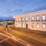 6/211 Dana Street, Ballarat Central, Vic 3350