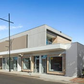 2/6-8 Boston Road, Torquay, Vic 3228
