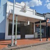 199 Main Street, Lithgow, NSW 2790