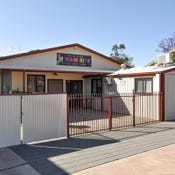 6 High Street, Port Augusta, SA 5700