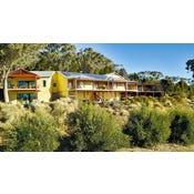 44 Tierney Lane, Mudgee, NSW 2850