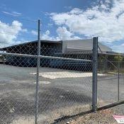 10 Peak Downs Highway, 10 Peak Downs Highway, Mackay, Qld 4740
