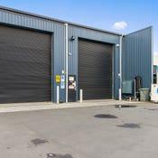 Unit 2, 116 Gormanston Road, Derwent Park, Tas 7009