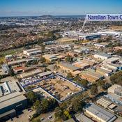 28 Grahams Hill Road, Narellan, NSW 2567