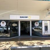 118-120 River Street, Ballina, NSW 2478