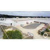 2/12 Lindy Court, Warragul, Vic 3820