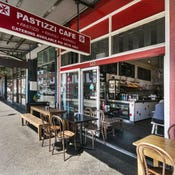 523 King Street, Newtown, NSW 2042