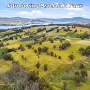 4 Flakemore Road, Franklin, Tas 7113