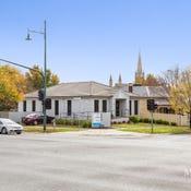 496 Hargreaves Street, Bendigo, Vic 3550