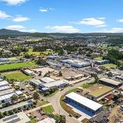3/10 Superior Ave, Edgeworth, NSW 2285