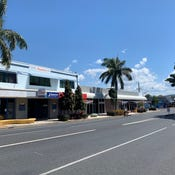 Shop 3, 22 Park Avenue, Coffs Harbour, NSW 2450