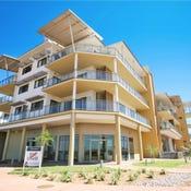 3/44 Counihan Crescent, Port Hedland, WA 6721