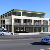 151 Wharf Street, Tweed Heads, NSW 2485