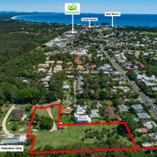 2/2-6 Keats Street, Byron Bay, NSW 2481
