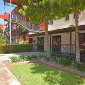 Shiba Lane, 22/39 Carnarvon Street, Broome, WA 6725