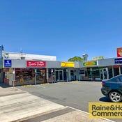 Shop 2, 2069 Mogill Road, Kenmore, Qld 4069