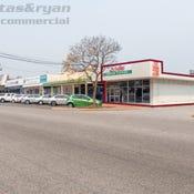2 Pace Road, Medina, WA 6167