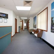 Sunnybank Office Park, 18 Torbey Street, Sunnybank Hills, Qld 4109