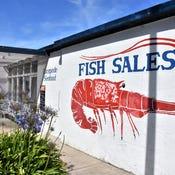 Lacepede Seafood, Lot 100 Maine Parade, Kingston Se, SA 5275
