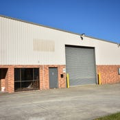 2/876 Leslie Drive, North Albury, NSW 2640