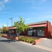 14 Stanley Street, Wodonga, Vic 3690