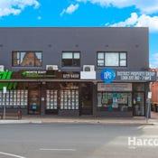 4 - 10 Ford Street, Wangaratta, Vic 3677